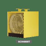 SCH4800T | ANGLE