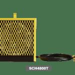 SCH4800T | FACE