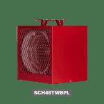 SCH48TWBPL | ANGLE