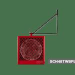 SCH48TWBPL | FACE