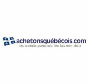 achetonsquebecois.com