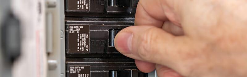 Utilisation et entretien des thermostats électroniques