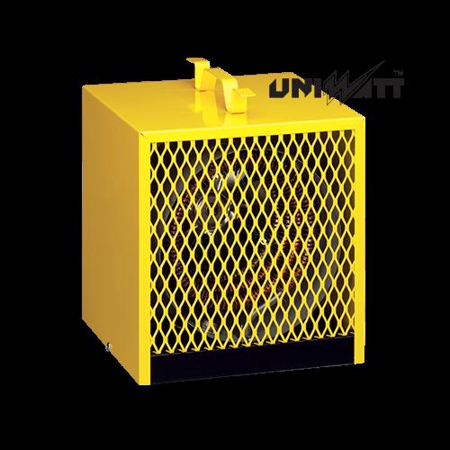 UCH4800